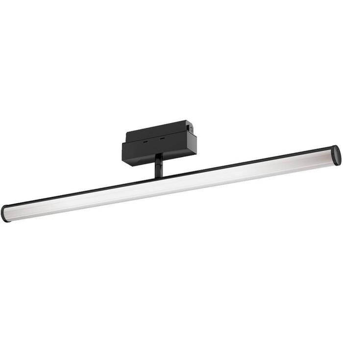 Светильник Maytoni Трековый светодиодный Track lamps TR026-2-10B3K