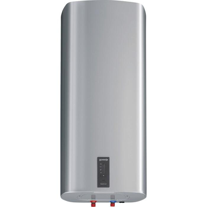 Накопительный водонагреватель Gorenje OGBS50SMSB6