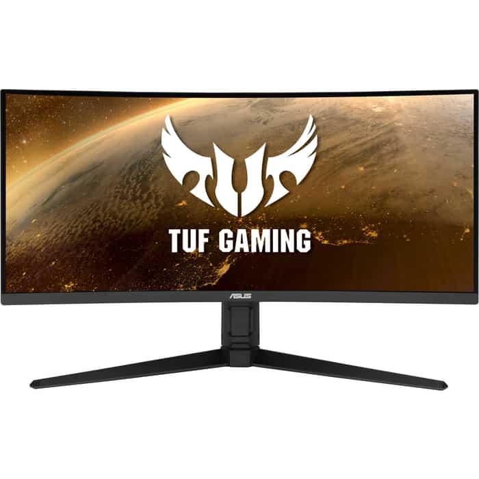 Монитор Asus Gaming VG34VQL1B