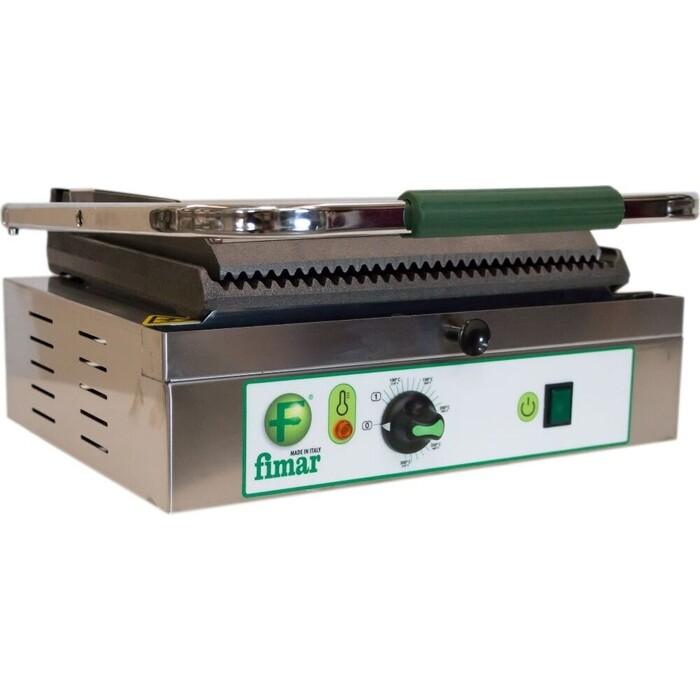 Электрогриль FIMAR PE 35 R (PE35NR23M)