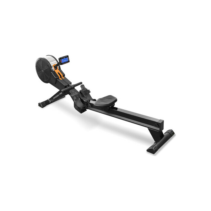 Гребной тренажер Bronze Gym RW1200M PRO недорого