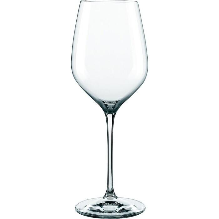 Набор фужеров Nachtmann 4 предмета для красного вина 810 мл (92082)