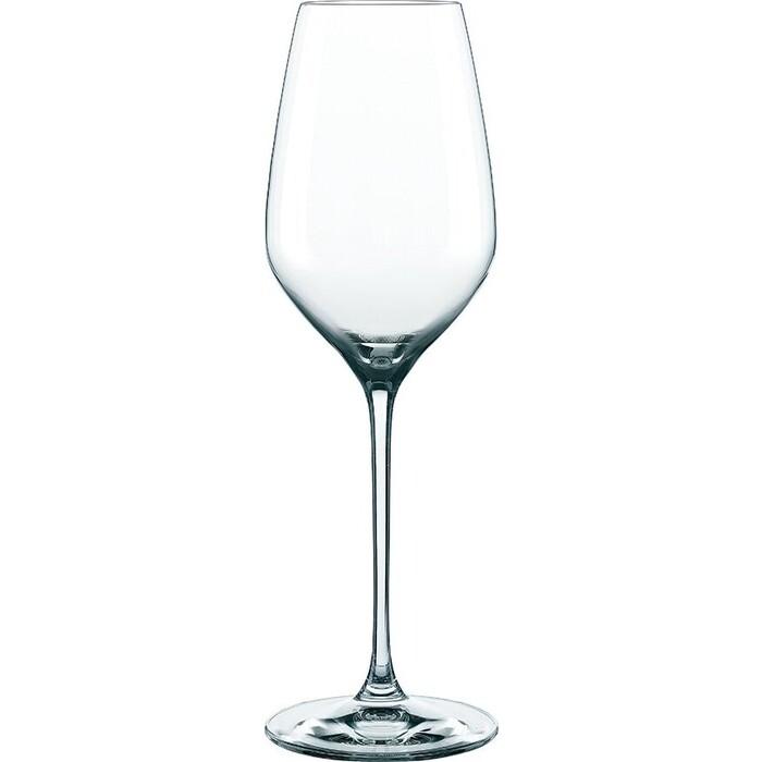 Набор фужеров Nachtmann 4 предмета для белого вина 500 мл (92081)