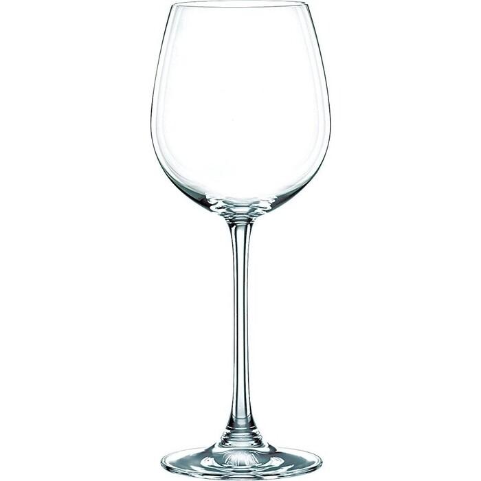 Набор фужеров Nachtmann 4 предмета для белого вина 474 мл (85692)