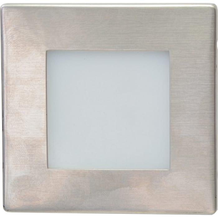 Светильник Imex цокольный LED, IP65 220V 1.5W, NM, 4000K (IL.0013.2335)