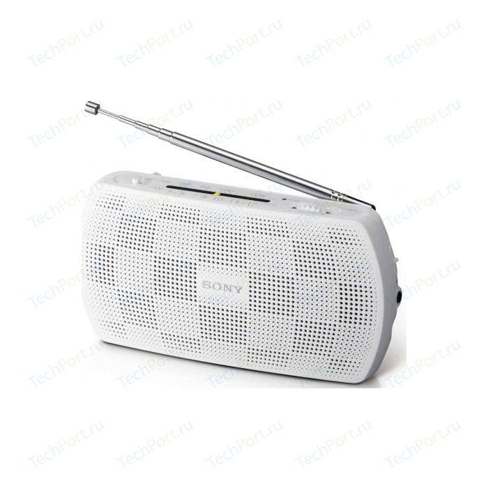 цена на Радиоприемник Sony SRF-18W