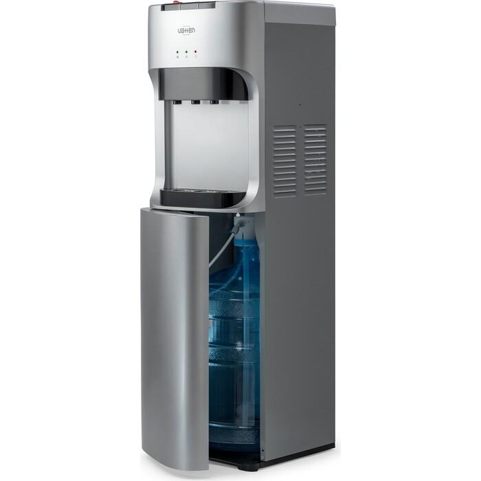 Кулер для воды VATTEN L45SK