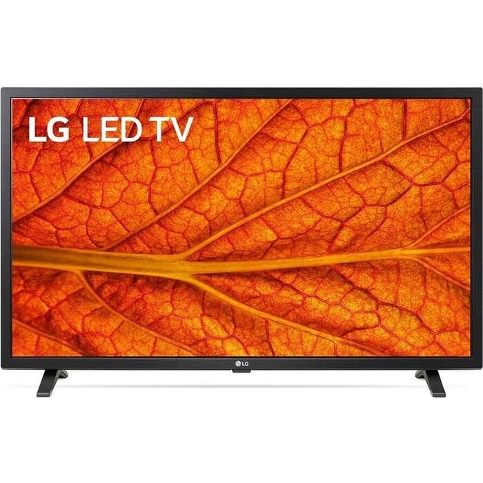 Фото - LED Телевизор LG 32LM6370PLA led телевизор lg 32lm6390