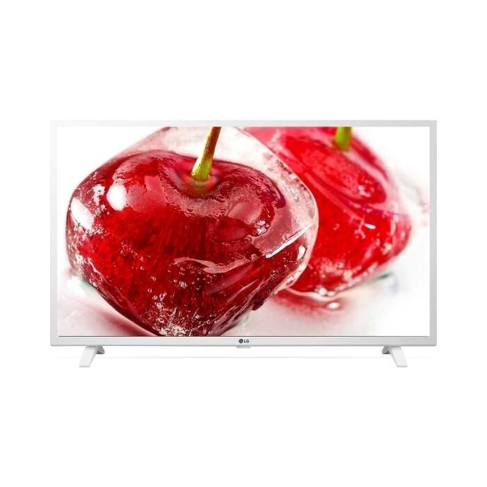 Фото - LED Телевизор LG 32LM6380PLC led телевизор lg 32lm6390