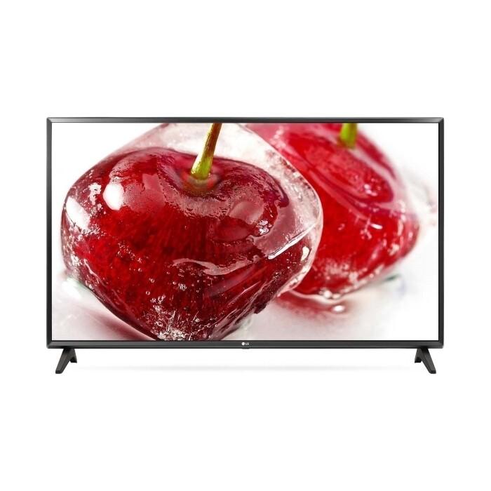 Фото - LED Телевизор LG 43LM5772PLA led телевизор lg 32lm6390