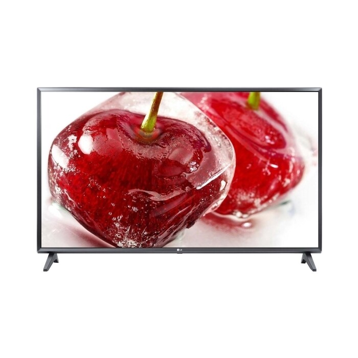 Фото - LED Телевизор LG 43LM5777PLC led телевизор lg 32lm6390