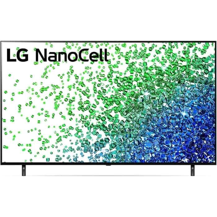 Фото - LED Телевизор LG 75NANO806PA led телевизор lg 70un71006la
