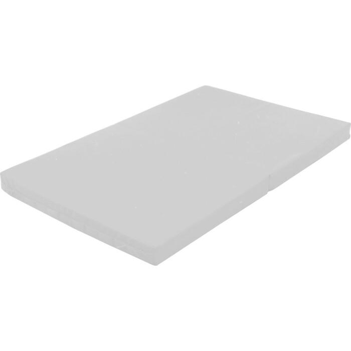 Мат КМС № 8 (100 х 200 10) складной 1 сложение пастель
