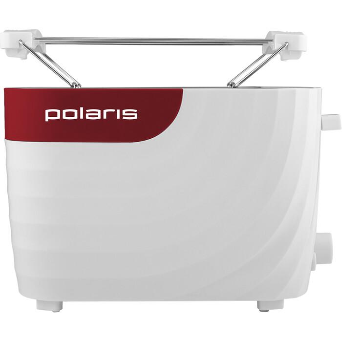 Тостер Polaris PET 0720