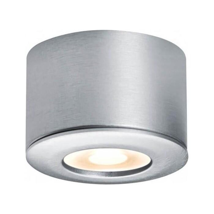 Светильник Paulmann Мебельный светодиодный Bitsy 92583