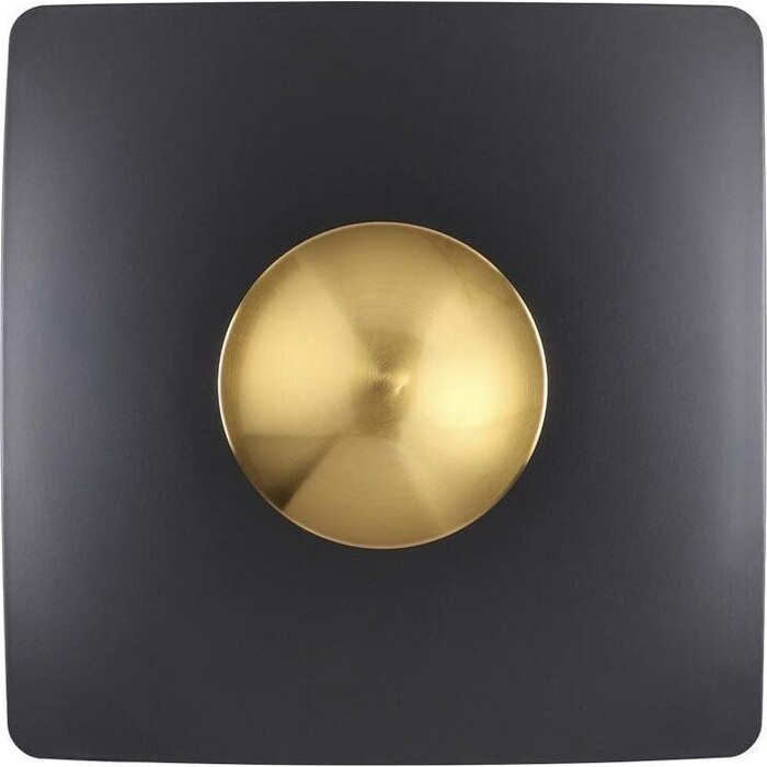 Светильник Odeon Light Настенный светодиодный Adamas 4224/13WL