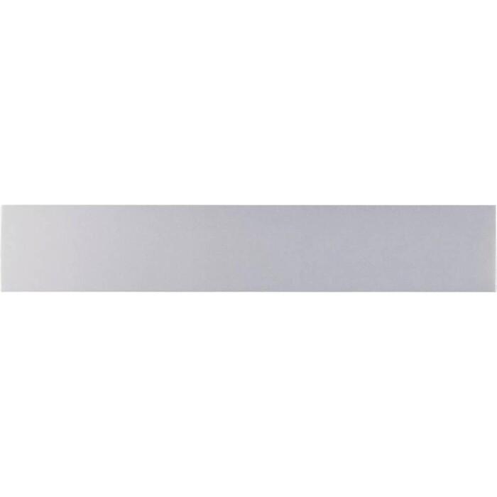 Светильник Odeon Light Настенный светодиодный Magnum 4217/16WL