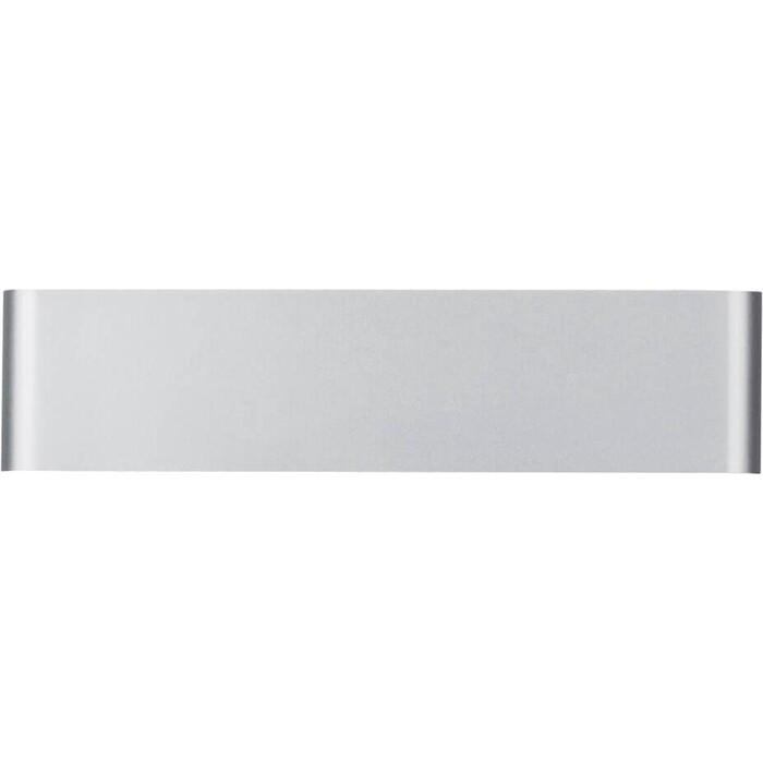 Светильник Odeon Light Настенный светодиодный Magnum 4217/8WL