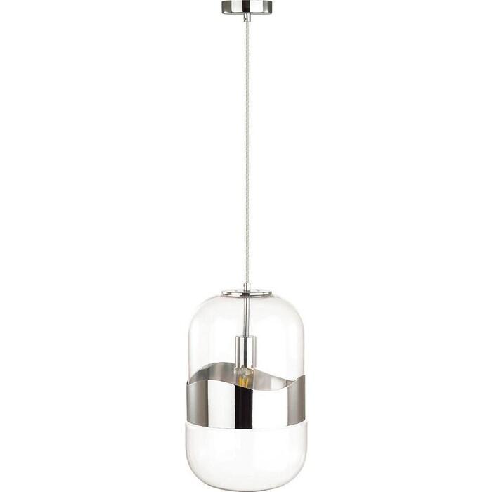 Светильник Odeon Light Подвесной Apile 4814/1A