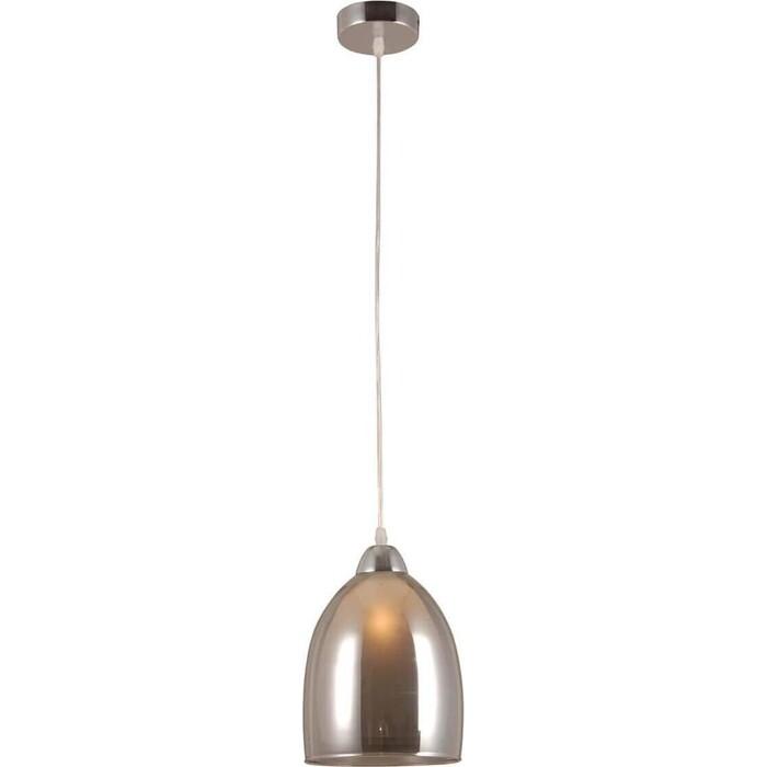 Светильник Rivoli Подвесной Famoso 3045-201 Б0044409