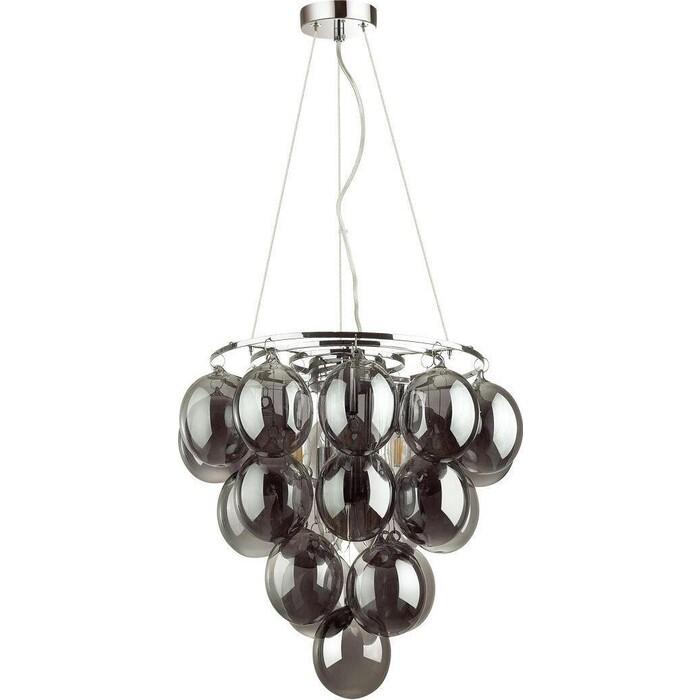Светильник Odeon Light Подвесной Grape 4797/6