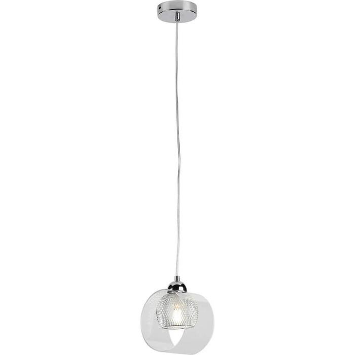 Светильник Rivoli Подвесной Mod 3034-201 Б0037686