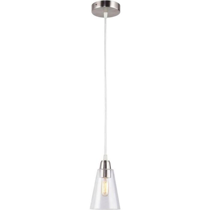 Светильник Rivoli Подвесной Picco 5038-201 Б0044364