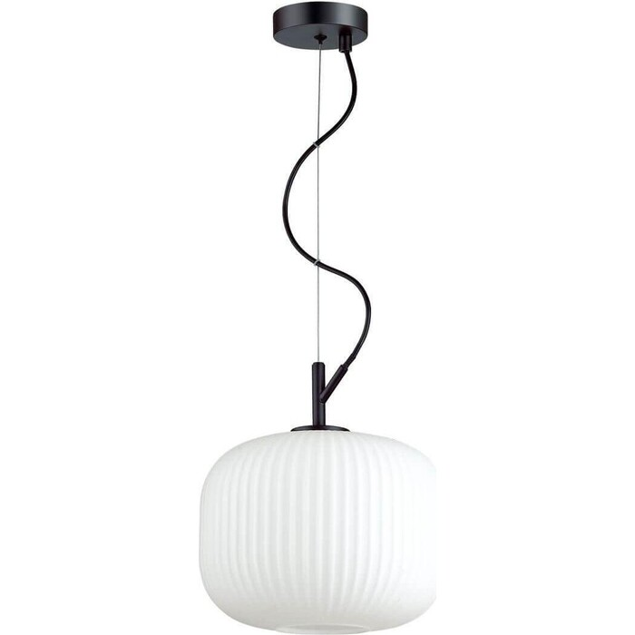 Светильник Odeon Light Подвесной Roofi 4753/1