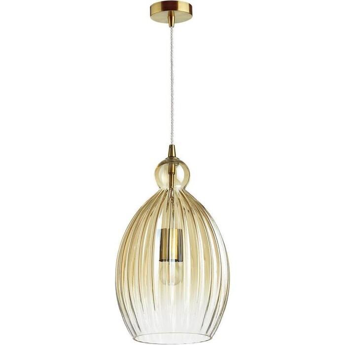 Светильник Odeon Light Подвесной Storzo 4712/1A