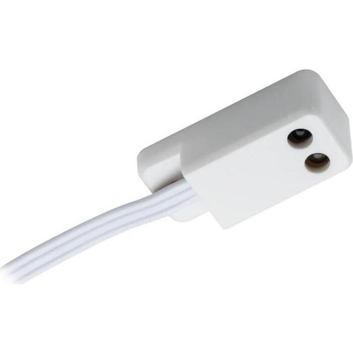 Выключатель бесконтактный Paulmann PIR-Sensor 93581