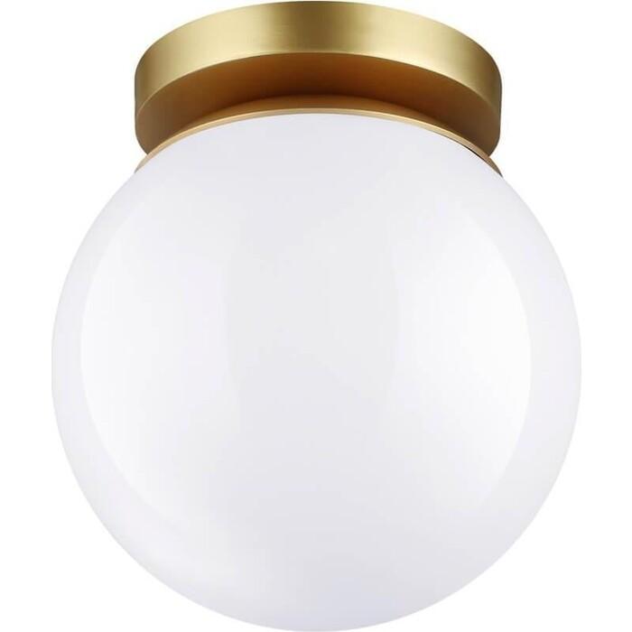Светильник Odeon Light Потолочный Bosco 4247/1C