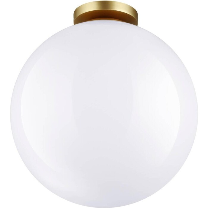 Светильник Odeon Light Потолочный Bosco 4250/1C