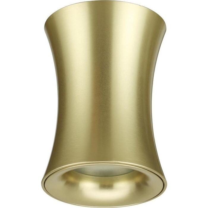 Светильник Odeon Light Потолочный Zetta 4226/1C