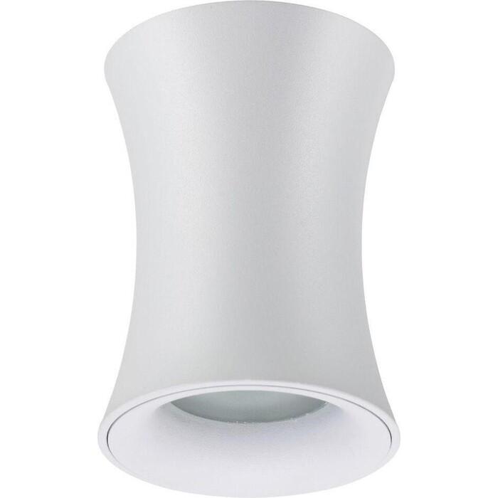 Светильник Odeon Light Потолочный Zetta 4271/1C