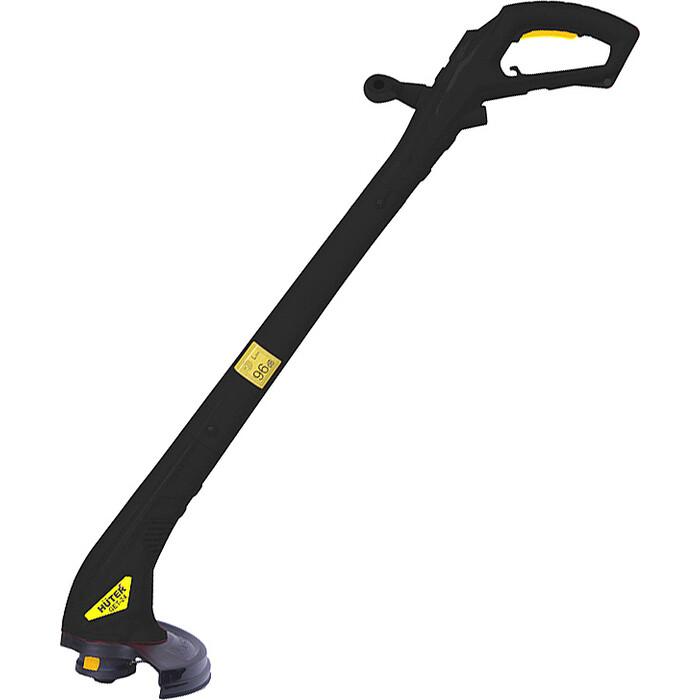 Триммер электрический (электрокоса) Huter GET-24