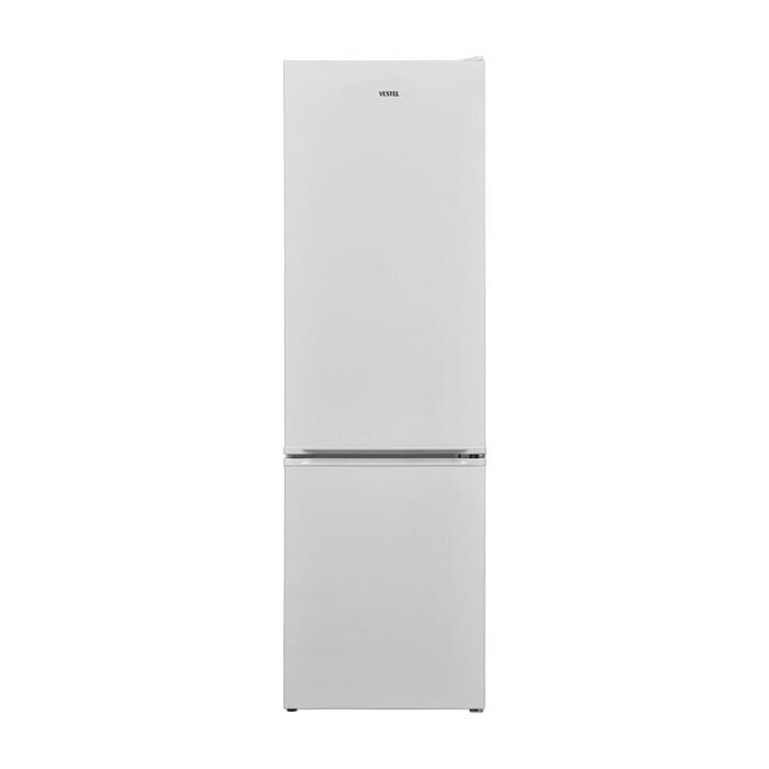Холодильник Vestel VNF288FW