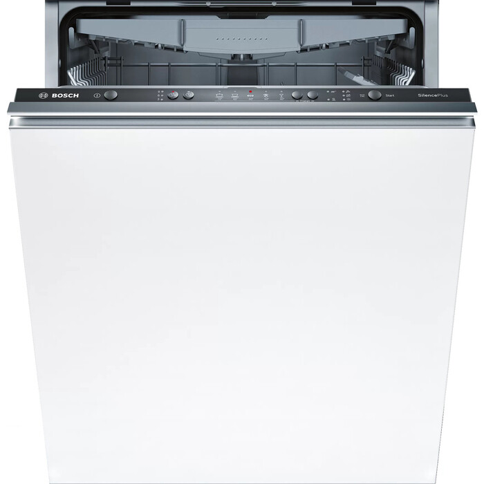 Встраиваемая посудомоечная машина Bosch Serie 2 SMV25EX00E посудомоечная машина bosch serie 2 sps25fw03r