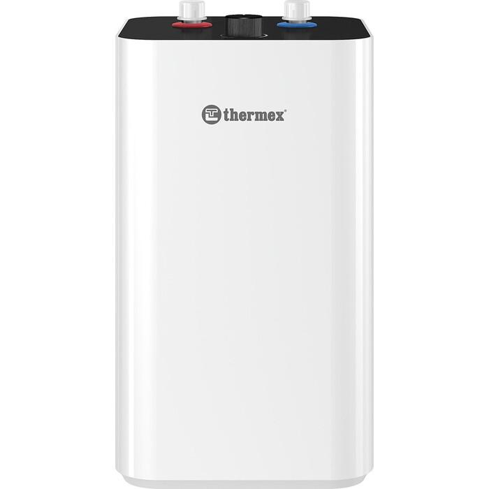 Накопительный водонагреватель Thermex Clever 7