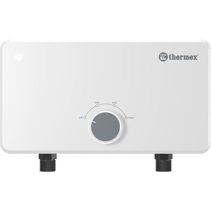 Проточный водонагреватель Thermex Urban 3500 tap