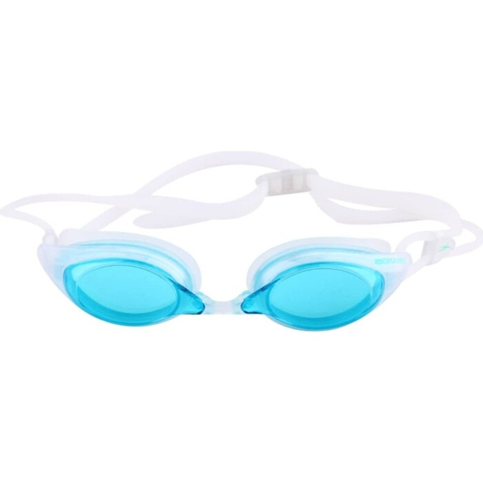 Очки для плавания 25DEGREES 25D03-PL20-20-30 Pulso White/Blue