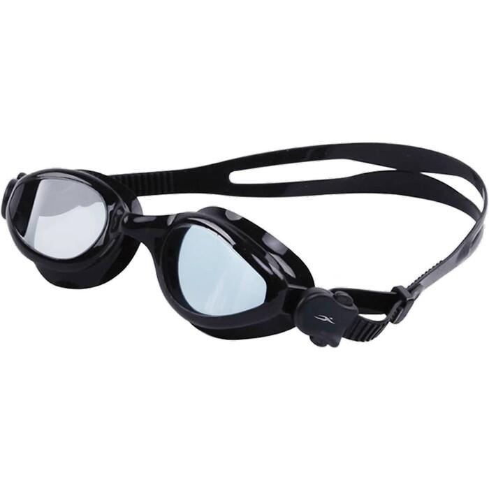 Очки для плавания 25DEGREES 25D03-SB34-25-30 Symbol Black