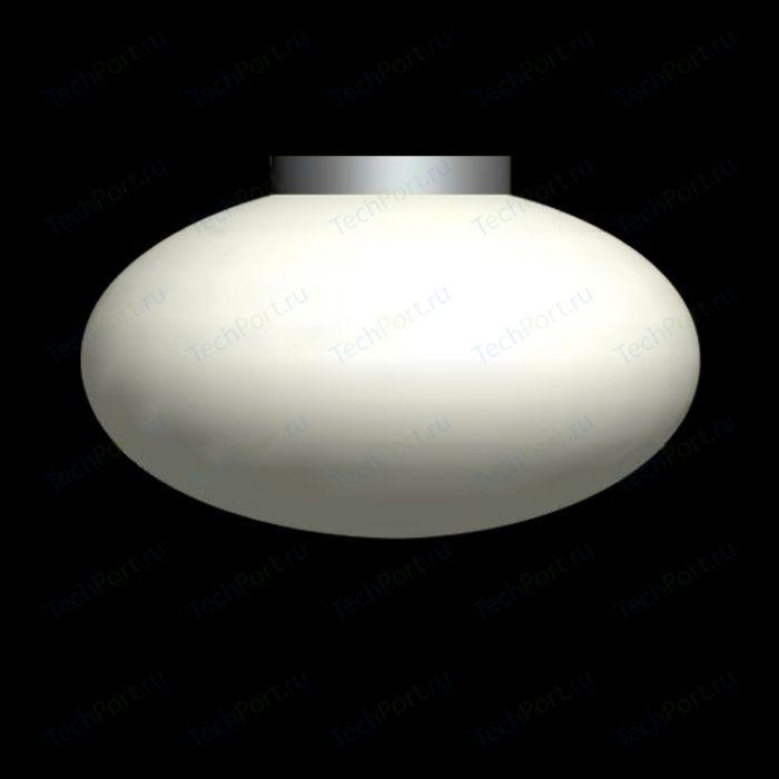 Потолочный светильник Lightstar 807010