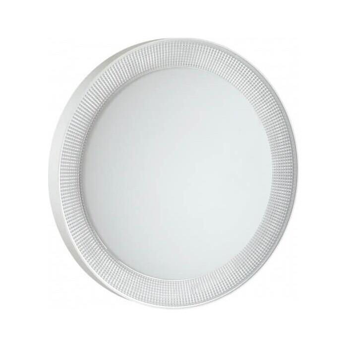 Светильник Sonex Настенно-потолочный Asuno 3031/EL