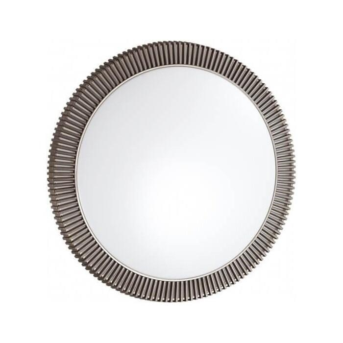 Светильник Sonex Настенно-потолочный Lerba brown 3033/EL