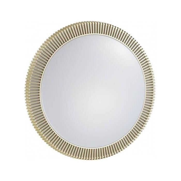 Светильник Sonex Настенно-потолочный Lerba gold 3032/EL