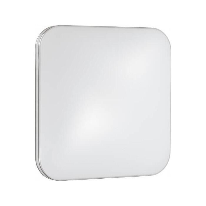Светильник Sonex Настенно-потолочный Lona 3020/CL