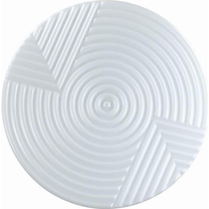 Фото - Светильник Sonex Настенно-потолочный Messa 2083/CL настенно потолочный светильник sonex mille 2215