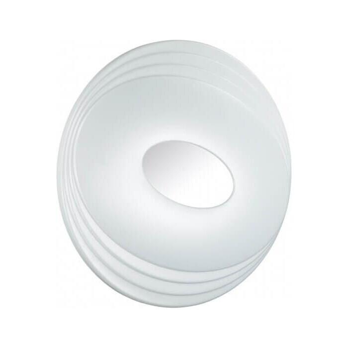 Светильник Sonex Настенно-потолочный Seka 3027/DL