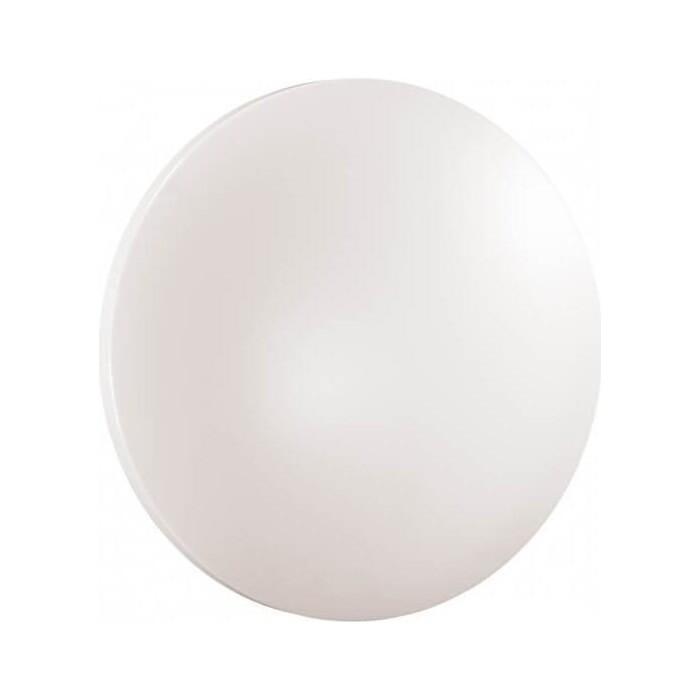 Светильник Sonex Настенно-потолочный Simple 3017/EL