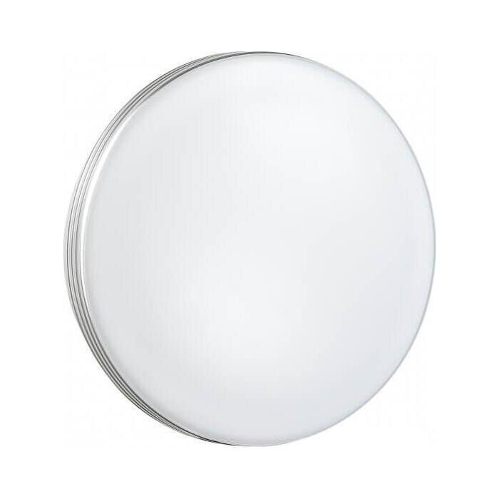 Фото - Светильник Sonex Настенно-потолочный Smalli 3016/AL настенно потолочный светильник sonex mille 2215